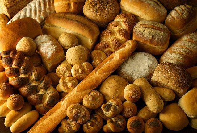 готовые продукты для похудения отзывы