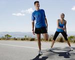 какие нужно делать упражнения чтобы быстро похудеть.