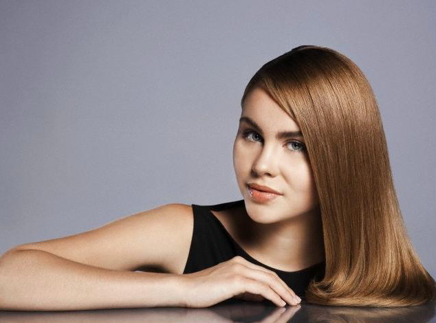 К чему снится выпадение волос на голове клочками
