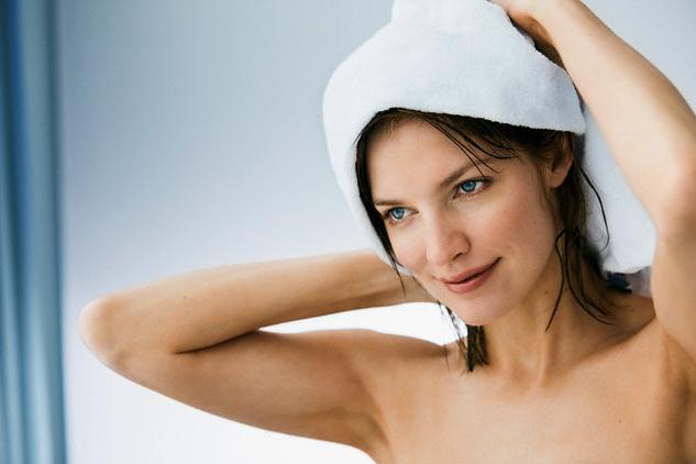 Масло для волос от жирности отзывы