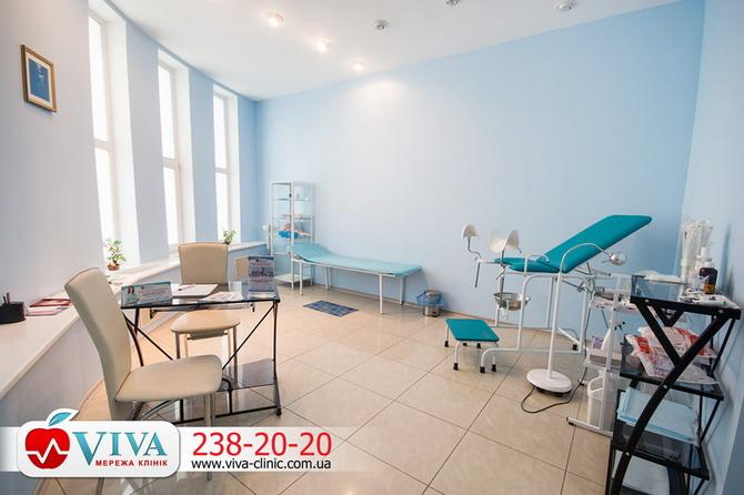Частная клиника проктолог больницы ростова на дону адреса и телефоны