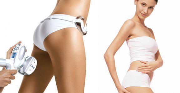 здоровый способ похудеть