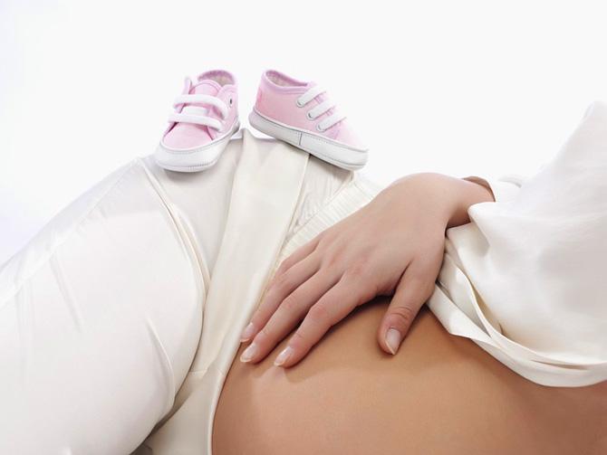 геморрой при беременности проходит ли после родов