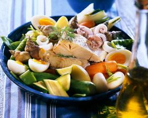 Беларусь национальная блюда