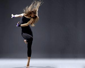 Танец и раздевание