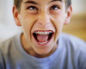 Остановить прогрессирующую близорукость у ребенка
