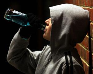 Больницы и клиники лечение алкоголизма