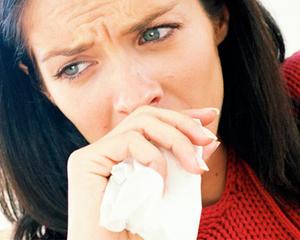 Боли в плече и предплечье причины лечение
