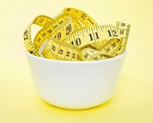 Похудеть рф