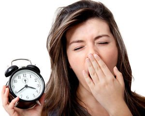 Все о Здоровье Рецепт здорового сна  Odnakosu