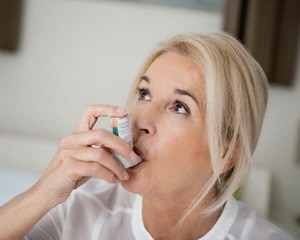 бронхиальная астма это заболевание аллергическое