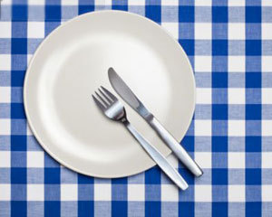Лечебное голодание 7 дней в домашних условиях для похудения