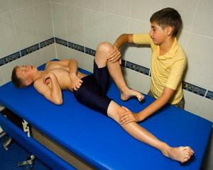 vozmozhen-li-seks-pri-paraplegiya