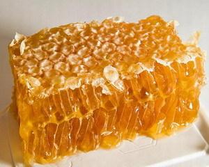 вересковый мед на английском слушать