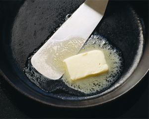 холестерин и триглицериды повышены