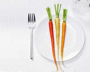 система здорового питания для похудения