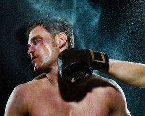 бокс опасен для здоровья