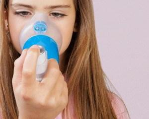 дипроспан при лечении бронхиальной астмы