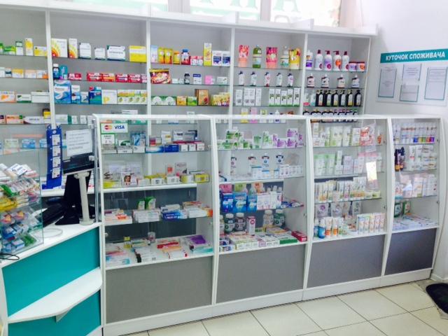 Справочная аптек дешевых лекарств