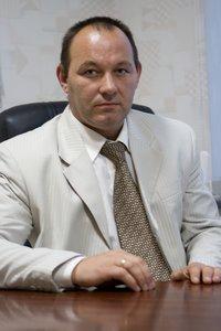 Лечение псориаза в Соломенском районе