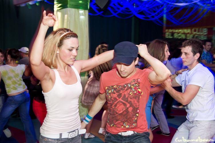 Casino style salsa steps el cortez hotel casino