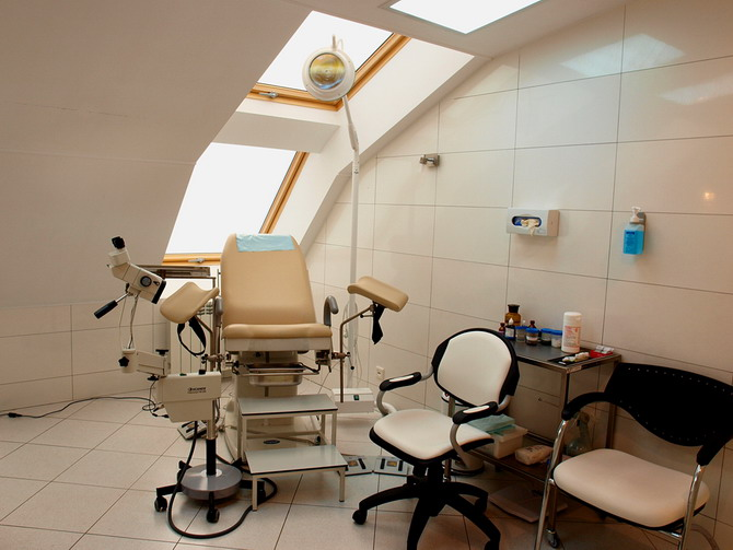 Детская клиника офтальмологии в санкт-петербурге