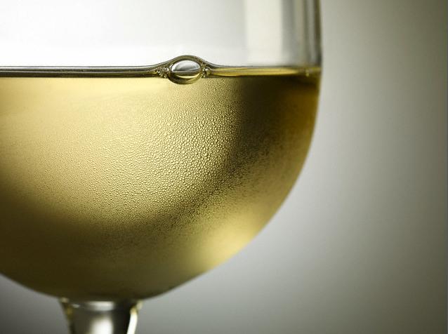 Пивной алкоголизм что делать