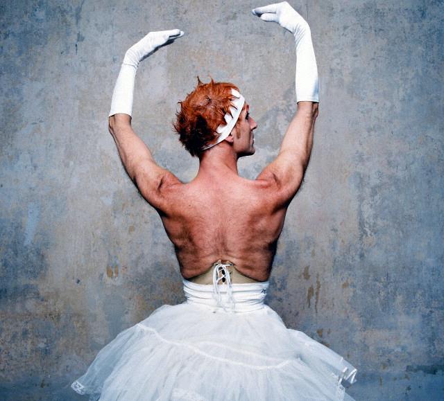 Балет История возникновения особенности балета Развитие балета  балет