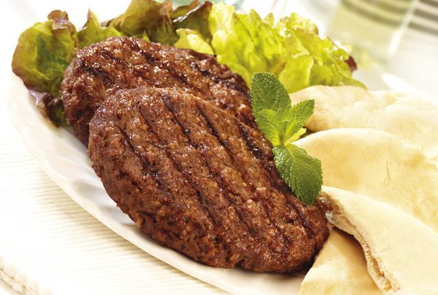 говядина для диетического питания