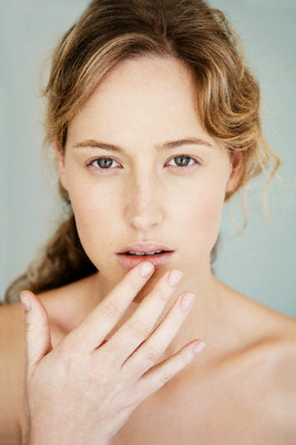 Мимические упражнения для рта