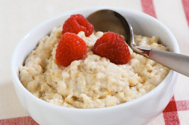 как нормализовать холестерин без статинов