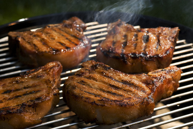 свиное сало от холестерина