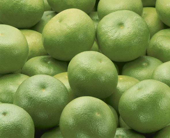 средство от холестерина народное отзывы