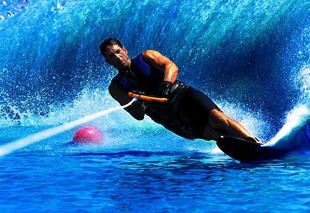 Результат пошуку зображень зазапитом «водные лыжи спорт»